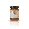 Crema di Pomodori - gr. 130