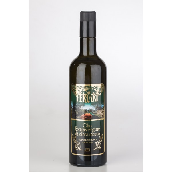 http://www.olioferrari.it/140-large_default/mosto-extra-virgin-olive-oil-050-lt.jpg