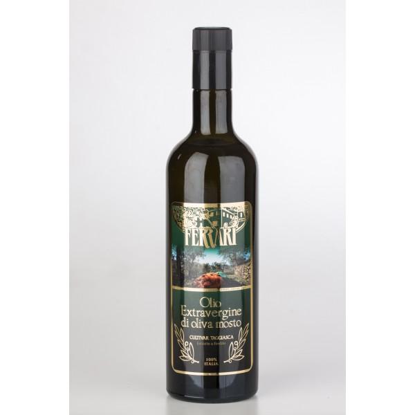 http://www.olioferrari.it/140-large_default/olio-extravergine-di-oliva-mosto-antirabbocco-075lt.jpg