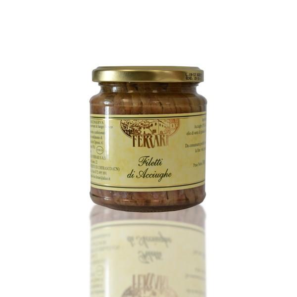 http://www.olioferrari.it/155-large_default/extra-virgin-olive-oil-filtered-1-lt.jpg