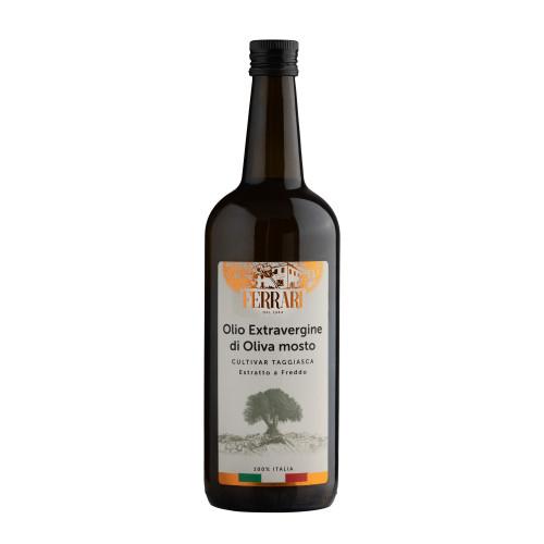 Mosto - Extra virgin Olive Oil - 1 lt.