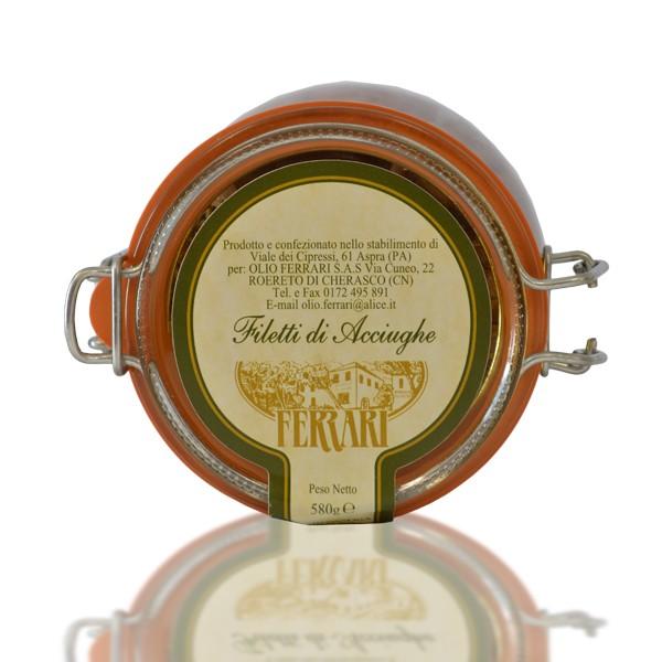http://www.olioferrari.it/59-large_default/extra-virgin-olive-oil-filtered-1-lt.jpg