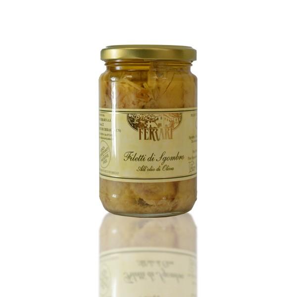 http://www.olioferrari.it/66-large_default/extra-virgin-olive-oil-filtered-1-lt.jpg