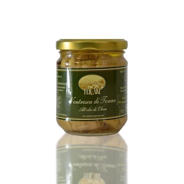 http://www.olioferrari.it/72-large_default/extra-virgin-olive-oil-filtered-1-lt.jpg