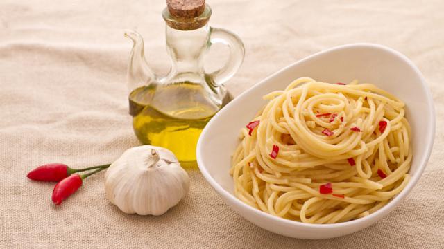 aglio olio e peperoncino.jpg