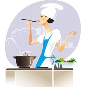 scuola di cucina.png